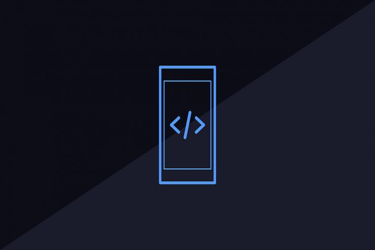 Android Programming Language