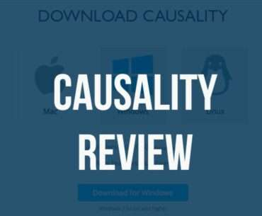 Causality Review and Download