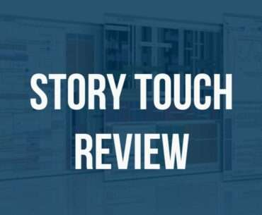 Story Touch Free Download