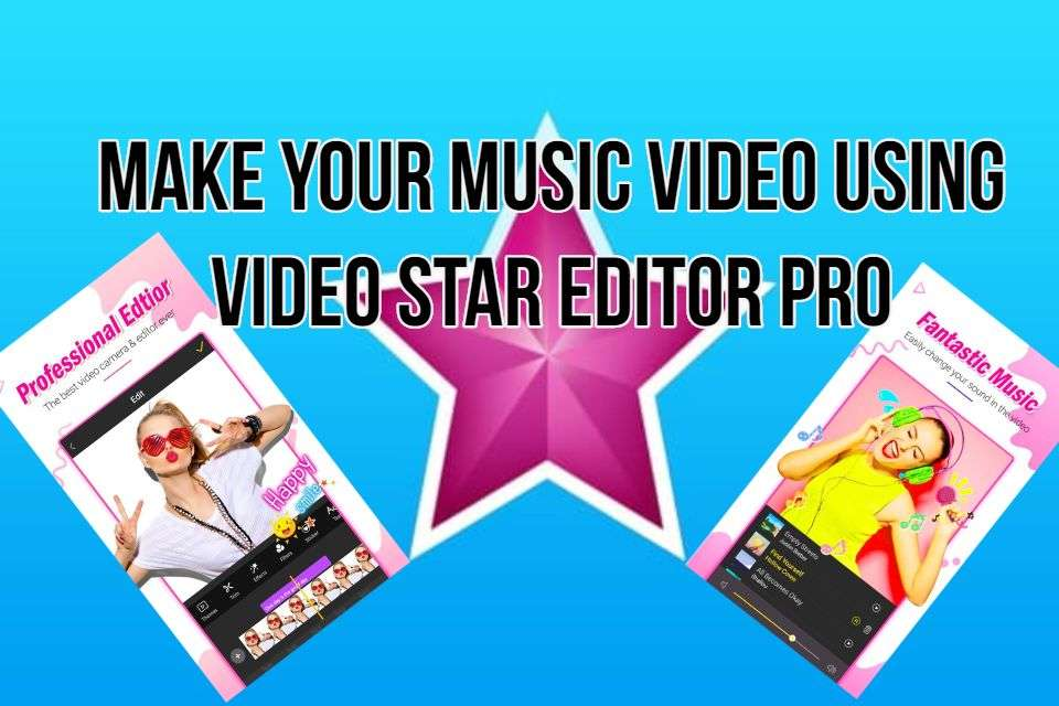 Video Star Apk