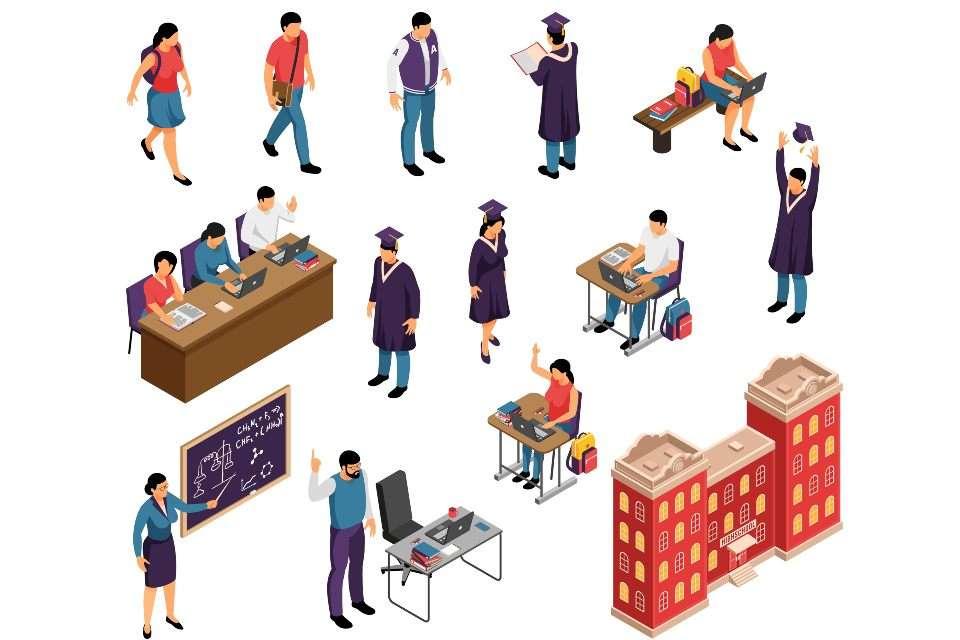 Accounting Degree UK