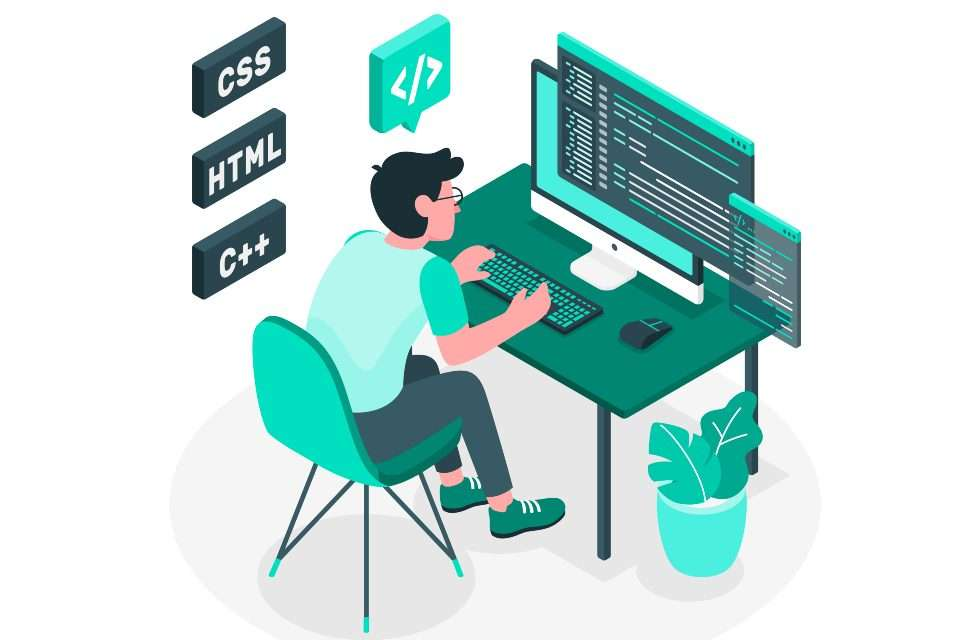 Free Online Web Development Courses with Certificates