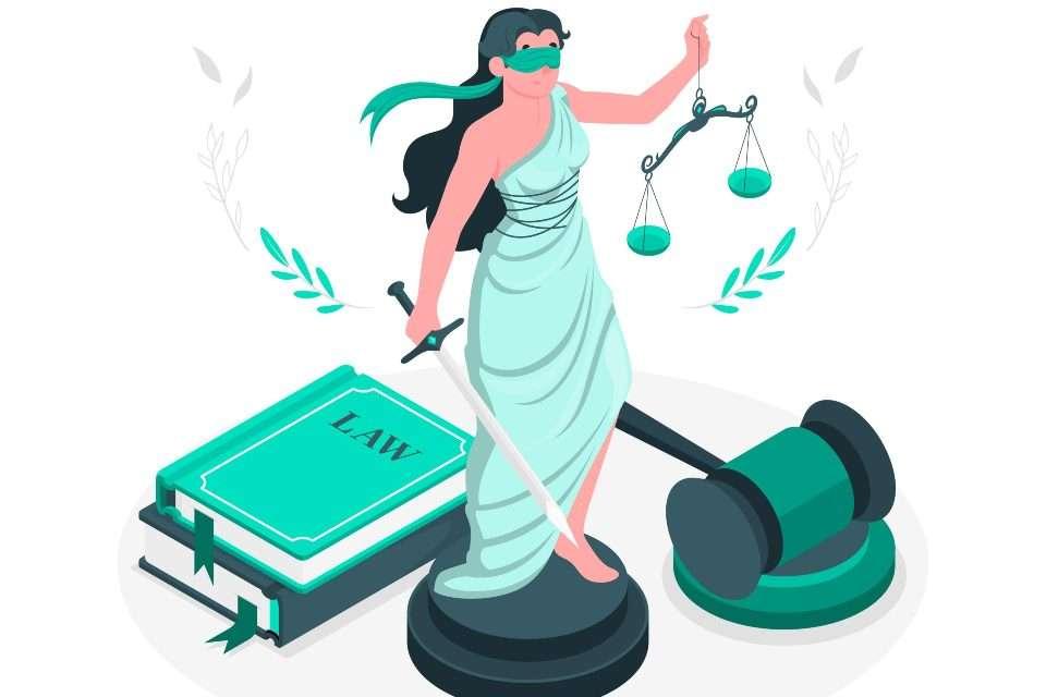 Popular Law Schools in the UK