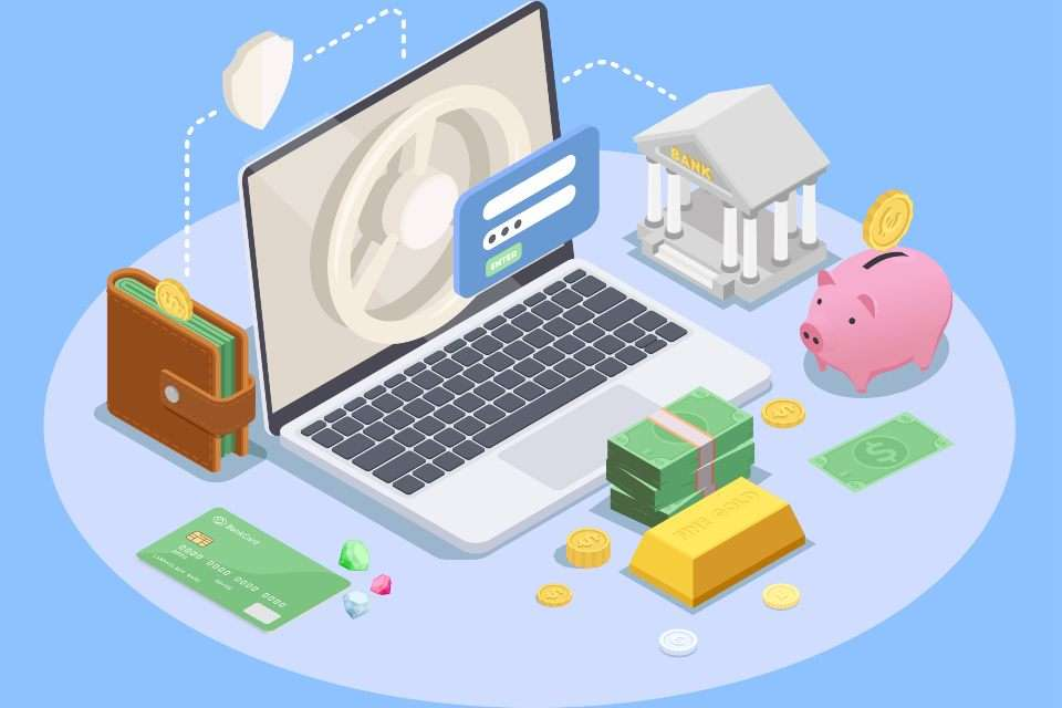 Best Payment Systems for Small Business