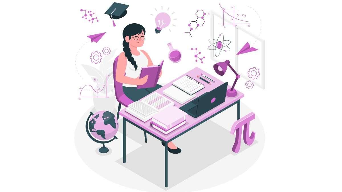 Cheapest Online Courses for Teachers